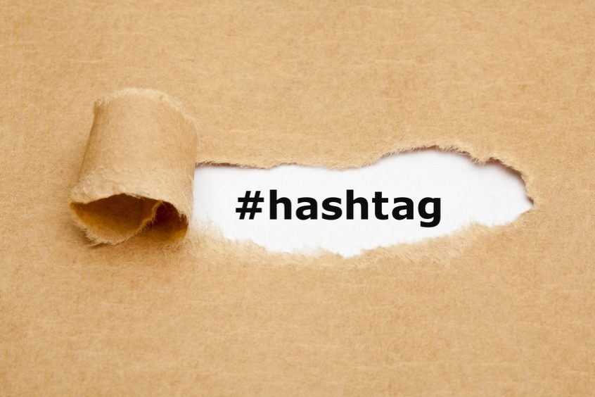 Hashtag WebOwls