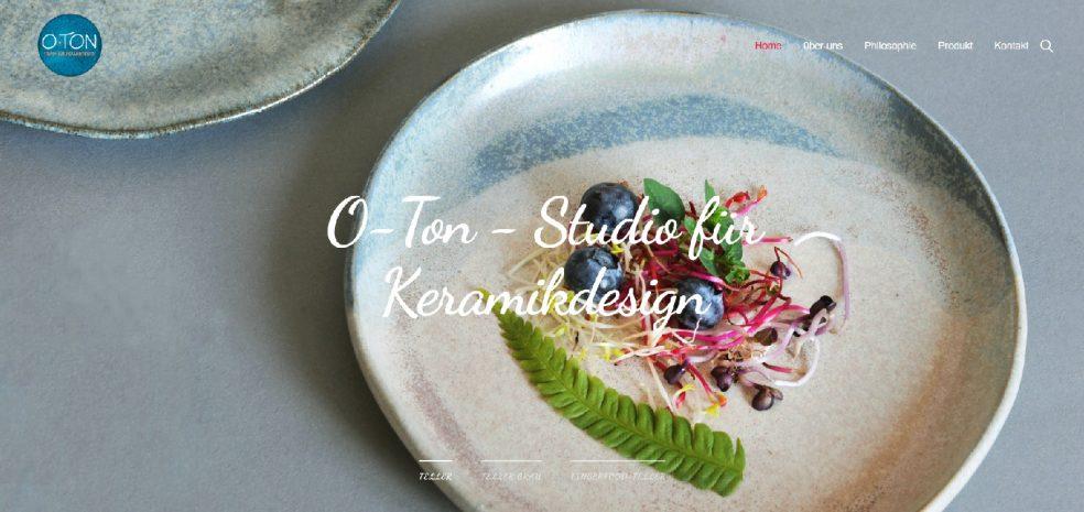 O-Ton-Keramik
