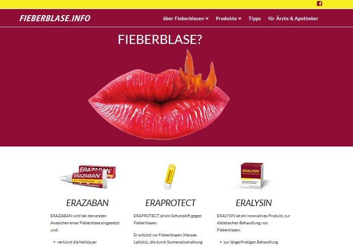 WebOwls_Portfolio_fieberblase