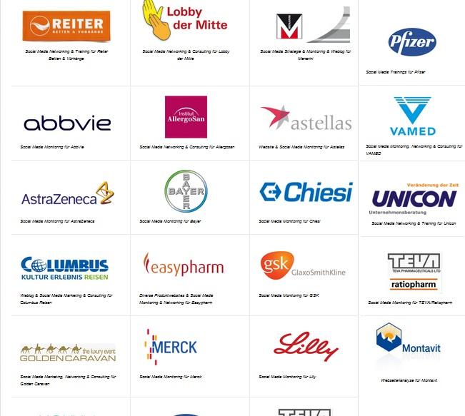 WebOwls_Portfolio_große Unternehmen