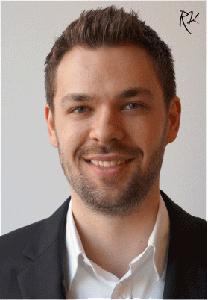 Reinhard Köpf